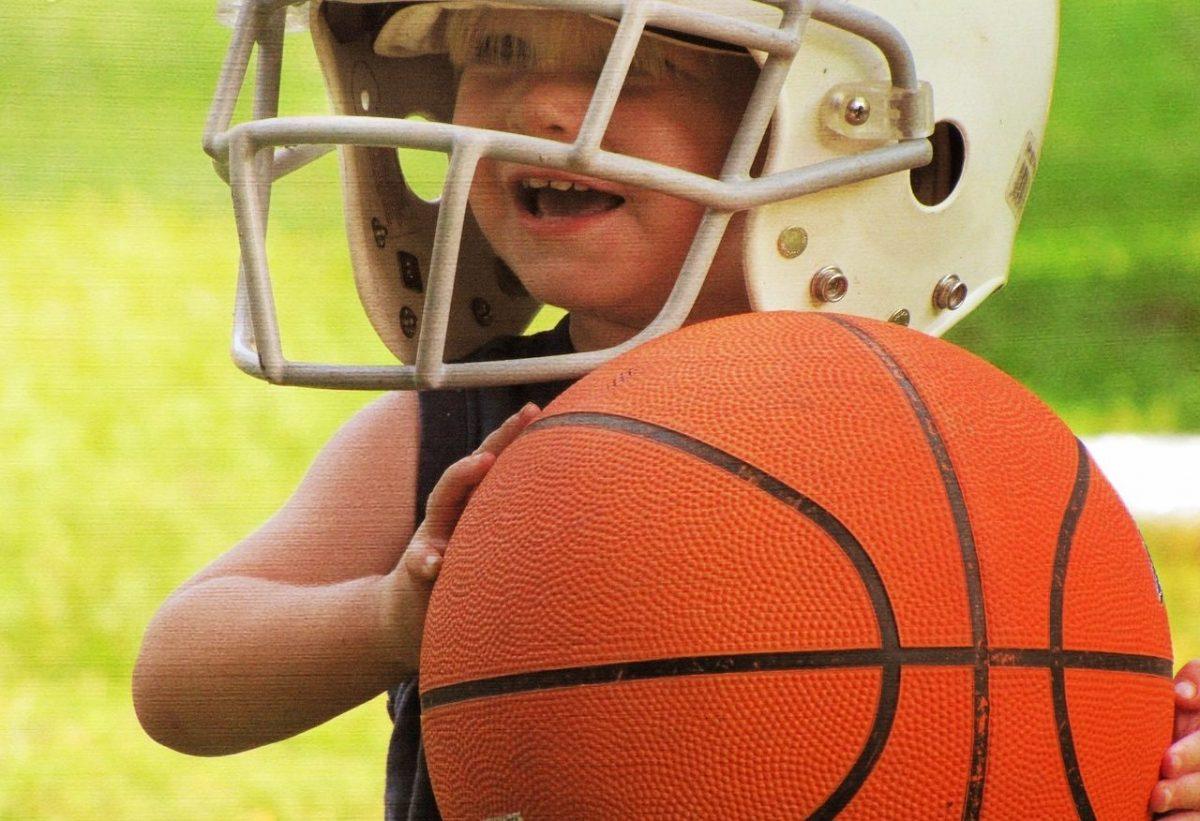 boy-football_Fotor-e1486099875357 Orange County Speech & Language Services