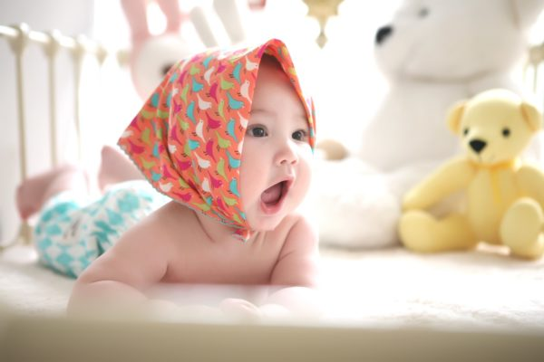 toddler-speech-600x400 Orange County Speech & Language Services