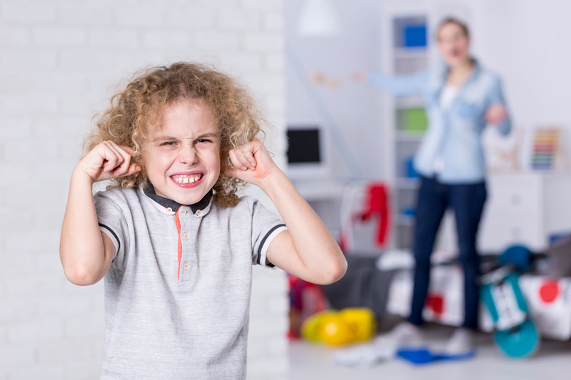 Child Behavior Problems Whats Normal >> 4 Communication Strategies To Improve Prevent Problem Behaviors